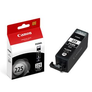 Canon, Inc 4530B001 Canon 4530B001 Ink Cartridge - Black