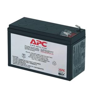 American Power Conversion Corp RBC2 APC Replacement Battery Cartridge #2