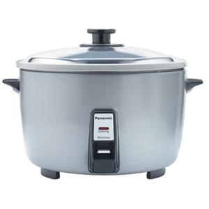 Panasonic SR-42FZ 23c Rice Cooker / Steamer