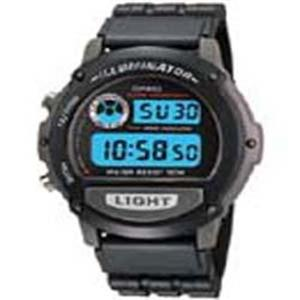 Casio Computer Co., Ltd W87H-1V Casio W87H-1V Sports Wrist Watch
