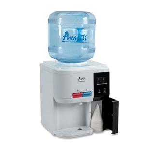 Avanti WD31EC Water Dispenser Tabletop