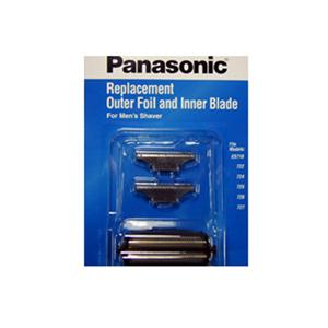 Panasonic WES9839P Panasonic WES9839P Replacement Outer Foil/Inner Blade Combination Set