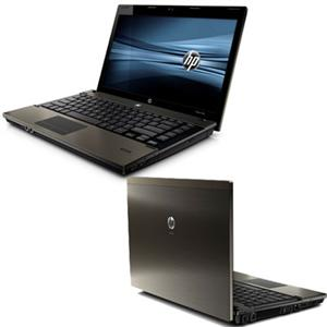 "Hewlett-Packard WH291UT#ABA HP ProBook 4420s WH291UT 14"" LED Notebook - Core i3 i3-350M 2.26GHz"