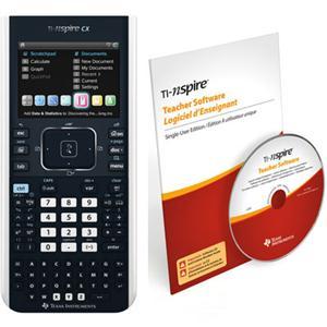 ValleySeek com: Graphing Calculators