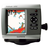 Garmin USA 010-00510-02 Fishfinder 400C