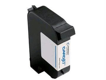 Fargo Electronics 41730 Fargo SmartLoad Color Ink Cartridge