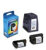 Fargo Electronics 41732 Fargo Black Ink Cartridge