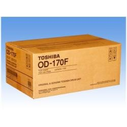 Toshiba OD170F Toshiba OD170F Drum for e-Studio 170F Laser Fax Machines