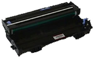 Brother Industries, Ltd DR400 Brother DR400 Drum Cartridge