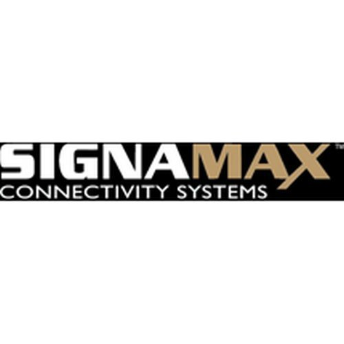 SIGNAMAX CONNECTIVTY SIG-065-7331A Sell the LGD-ES-1016 LG SWITCH