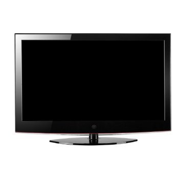 PC WHOLESALE EXCLUSIVE LD-4255VX WESTINGHOUSE 42IN FHD 1080P LED HDTV BLK