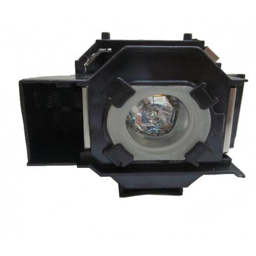 Battery Technology, Inc V13H010L34-BTI BTI Replacement Lamp