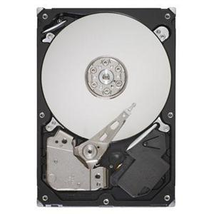 "Seagate Technology ST250DM000 Seagate Barracuda ST250DM000 250 GB 3.5"" Internal Hard Drive"