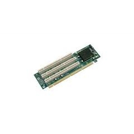 Supermicro Computer, Inc CSE-PTJBOD-CB2 CSE-PTJBOD-CB2 POWER BOARD FOR JBOD