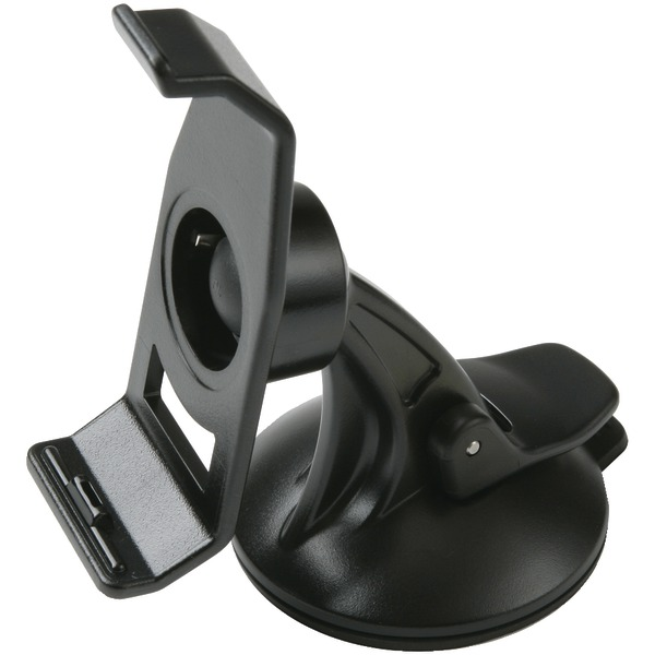 Garmin, Ltd 010-10936-00 Garmin Suction Cup Mount