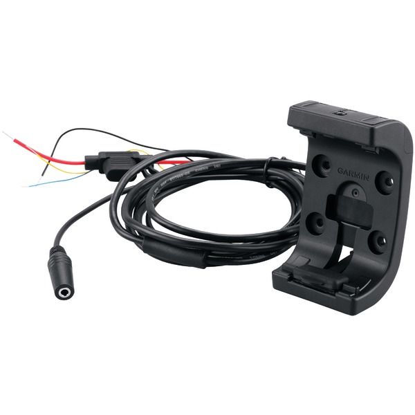 Garmin, Ltd 010-11654-01 Garmin GPS Accessory Kit