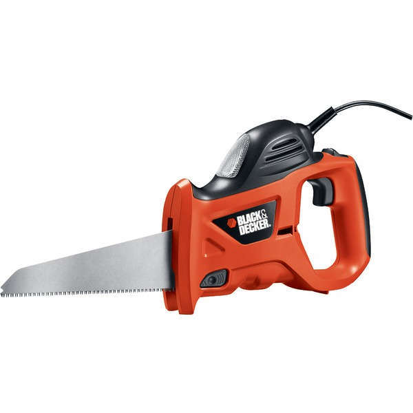 Black & Decker, Inc PHS550B Black & Decker PHS550B Powered Handsaw