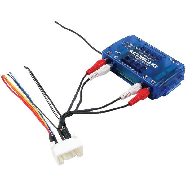 Scosche Radio Wiring Harness Diagram Likewise Scosche Wiring Harness