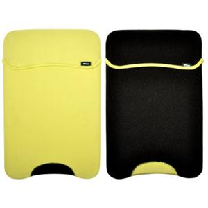 "Contour Design 01014-0 15"" MacBook Sleeve Yellow"