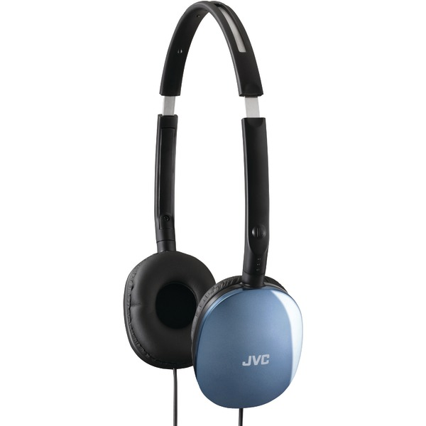 Victor Company of Japan, Limited HAS160A JVC HAS160A Headphone