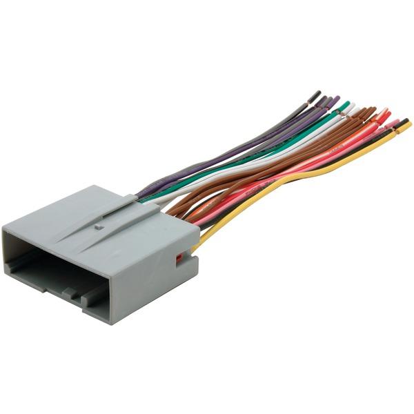 valleyseek com scosche industries fd23b scosche wire tpi wiring harness fd23b wiring harness