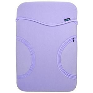 "Contour Design 01030-0 15"" Pocket Sleeve Violet"