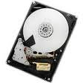 "Lenovo Group Limited 67Y1402 Lenovo 67Y1402 1 TB 3.5"" Internal Hard Drive"