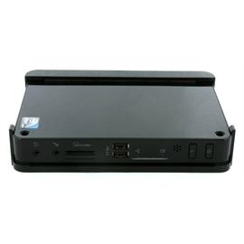 Foxconn R20-D1 Drivers Mac