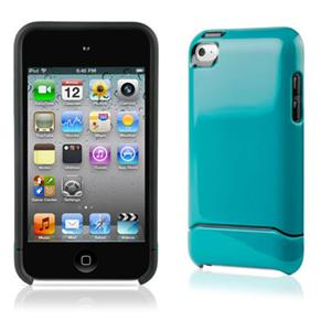 Contour Design 01876-0 Turquoise Flick Touch 4G