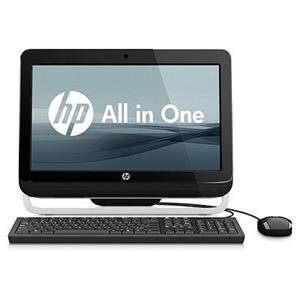 Hewlett-Packard A7L19UTR#ABA HP Business Desktop Pro 3420 A7L19UTR All-in-One Computer - Refurbished - Intel Pentium G850 2.9GHz - Desktop