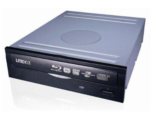 Liteon iHAP322 DVD-ROM Driver Windows XP/Vista