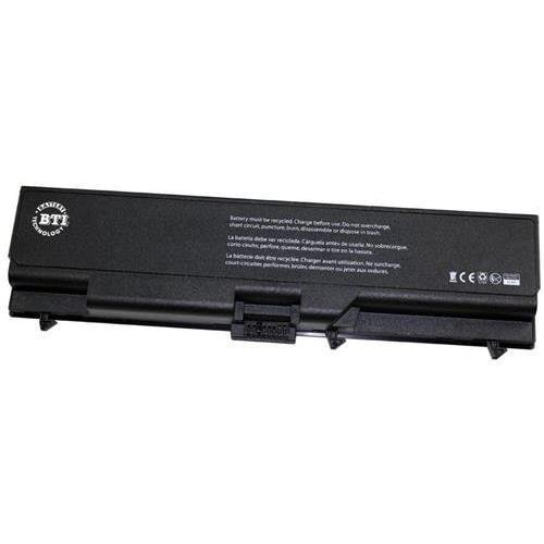 Battery Technology, Inc 0A36302-BTI BTI Notebook Battery