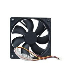 Supermicro Computer, Inc FAN-0124L4 Supermicro Cooling Fan