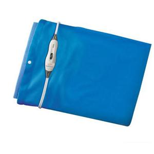 Jarden Home Environment 771-810 Standard Size Heating Pad