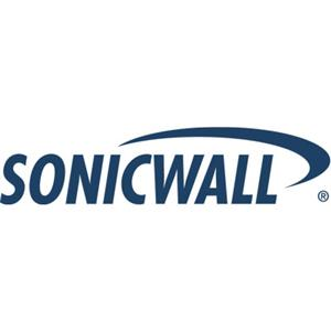SonicWALL 01-SSC-2929 SonicWALL Software License - Upgrade License - 25 Unlimited Node