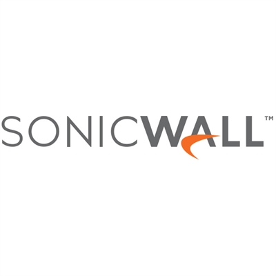 SonicWALL 01-SSC-3334 SonicWALL GMS Standard Edition - License - 25 Node