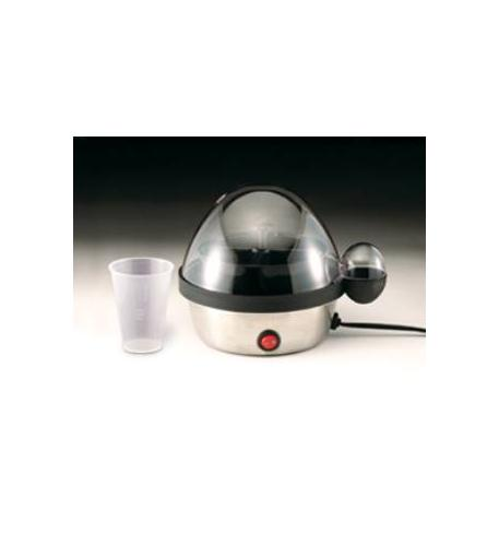 Maverick EC-200 Maverick Egg Cooker/Poacher
