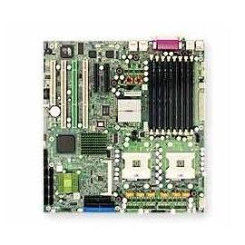 Drivers Intel(R) 6300ESB SATA RAID Controller driver
