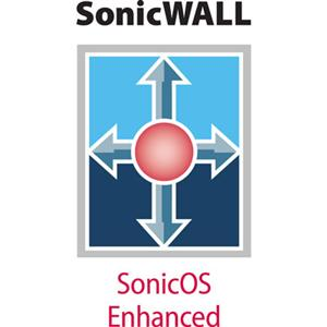 SonicWALL 01-SSC-5380 SonicWALL SonicOS Enhanced Firmware Upgrade for SonicWALL PRO 3060  - Upgrade License - 1 Firewall