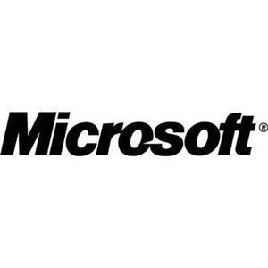 ValleySeek com: MICROSOFT 9GD-00395 VS Prem w MSDN 13 Renwl