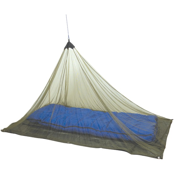 Stansport 706 Mosquito Net Double