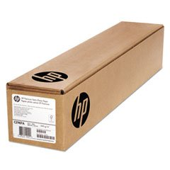 hp internalexternal management essay Materials • copies of the attached interior or exterior conflicts worksheet • sticky notes • short story lesson 1 2 brainstorm with students the types of conflicts or problems they face on a daily basis, and write their responses on the board.