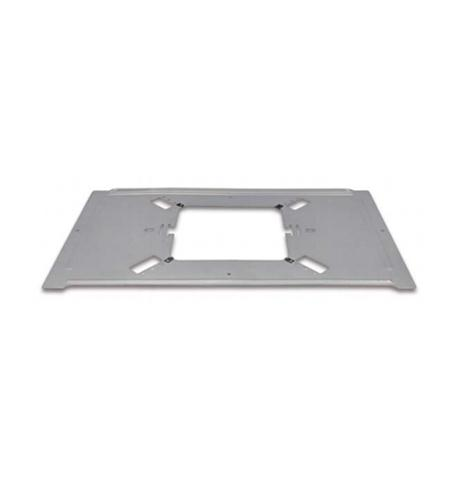 Viking Electronics VK-SA-TBA Tile Bridge for Ceiling Speakers