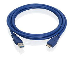 IOGEAR G2LU3AMB6 USB Type A to Type B Cable