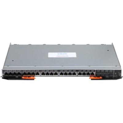ibm fc5022 firmware