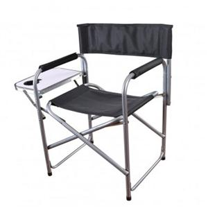 Stansport G-409 Directors Chair w Table