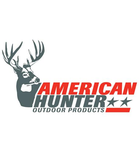 American Hunter GSM-DE-30020 12V 7 AMP HR RECHARGEABLE BATTERY