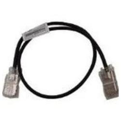 Hewlett-Packard JD363B HP JD363B Local Network Cable
