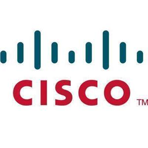 Cisco 3PP-4075065 LICENSE,FUSION CLIENT SDK A FD