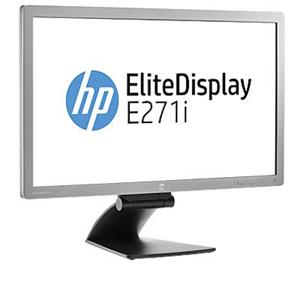HP-CTO D7Z72AA#ABA EliteDisplay E271i LED MNT